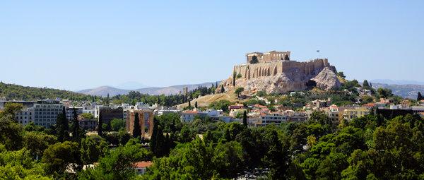 Athenes-0018