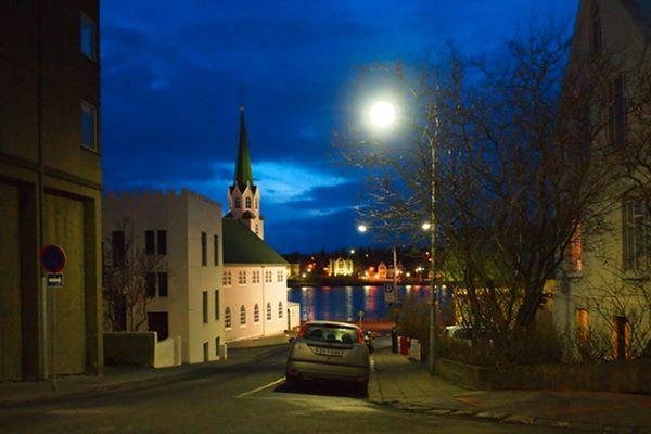 Islande_0028