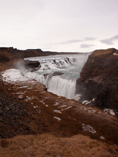 Islande_0036