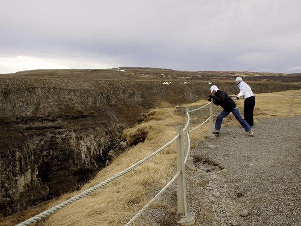 Islande_0037