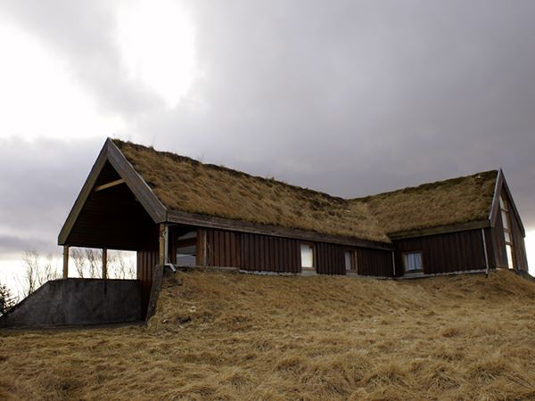 Islande_0038