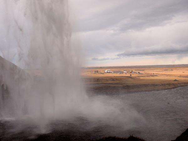 Islande_0042