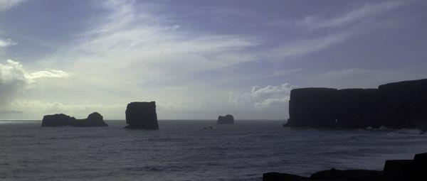 Islande_0056