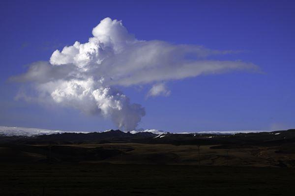 Islande_0059