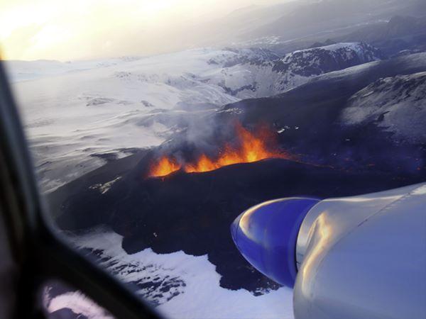 Islande_0068