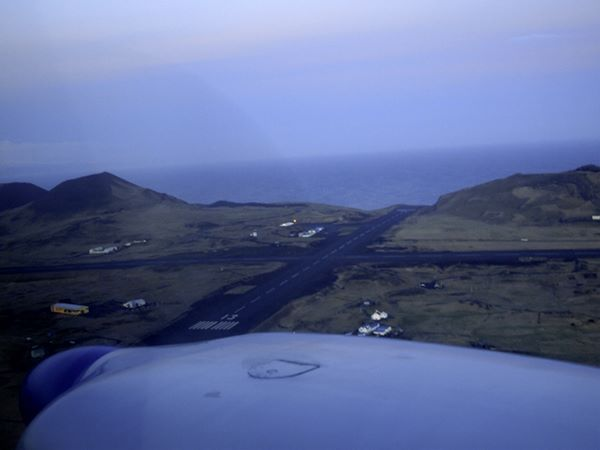 Islande_0073