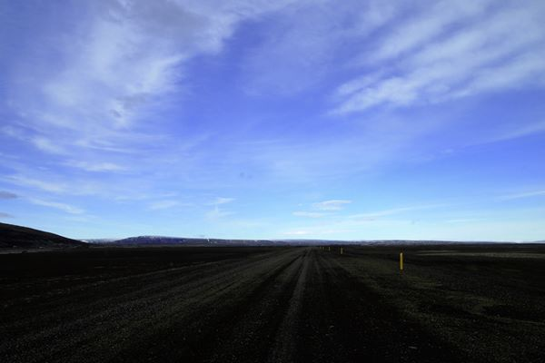 Islande_0079