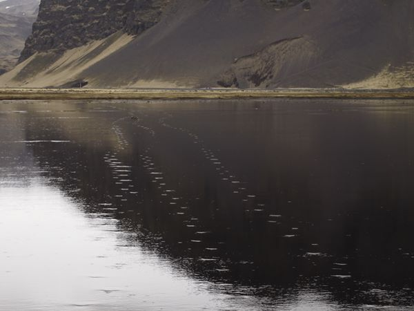 Islande_0092