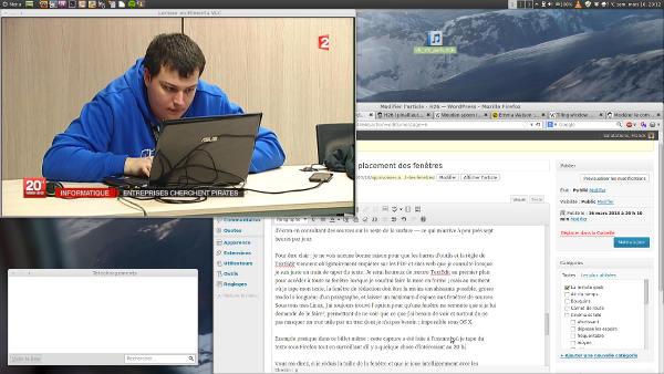 Capture_Firefox_actif_arriere-plan