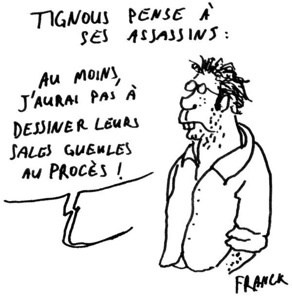Tignous_600