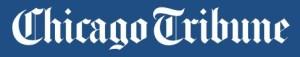 Chicago Tribune (U.S. Steel dumps more toxic chromium near Lake Michigan, faces lawsuit)