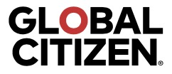 Global Citizen logo (13-Year-Old Indigenous Girl Nominated for Global Peace Prize)