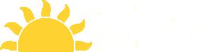 Colorado Sun logo (Plan for Colorado River draws on Blue Mesa, Flaming Gorge reservoirs)