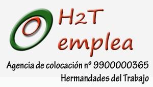 logo h2templea nacional_1