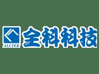 alltek_logo