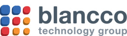 blancco-technology-group