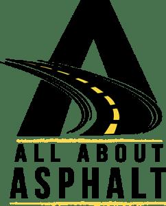 All About Asphalt Driveway Paving