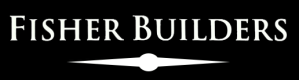 Fisher Builders