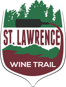 St. Lawrence Wine Trail