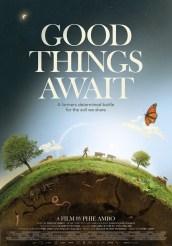 Good_things_await