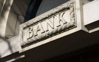 Can a Private Investigator Obtain Bank Account Information?