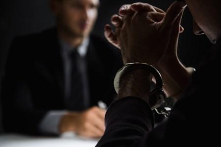 Private Investigator for Criminal Defense