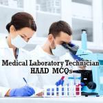 HAAD-Medical-Laboratory-Technician-MCQ