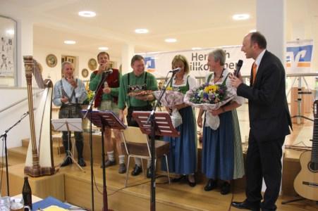 2015-Raiffeisenbank-Haag-4
