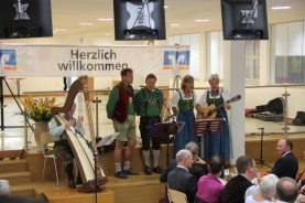 2015-Raiffeisenbank-Haag-7
