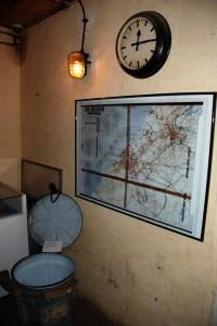 Haagse Bunkerdag (11)