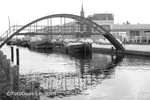 1965 Bontekoekade 2