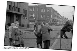 1965 Isingstraat 2