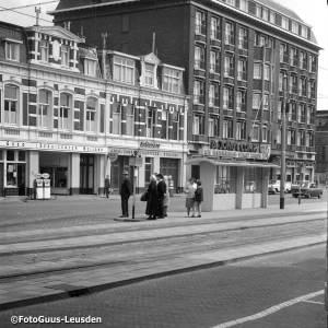 1965 Stationsweg 3