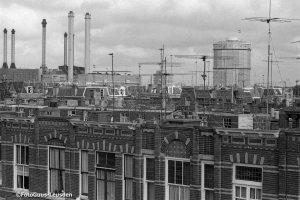 1969 Valkenboslaan