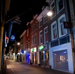 Haagavond (10)