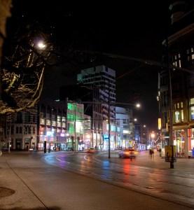 Haagavond (11)