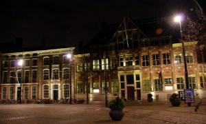 Haagavond (18)