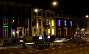 Haagavond (21)