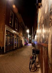Haagavond (4)