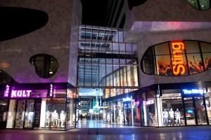 Haagavond (6)