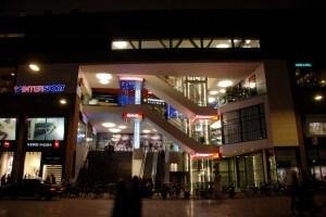 Haagavond (7)
