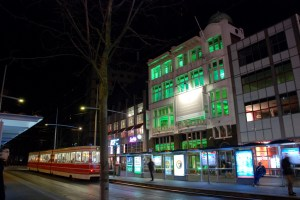 Haagavond (8)