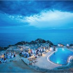 Dubrovnik-palace-hotel-wedding-planners9