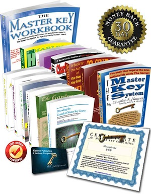 complete-master-key-course-wmm