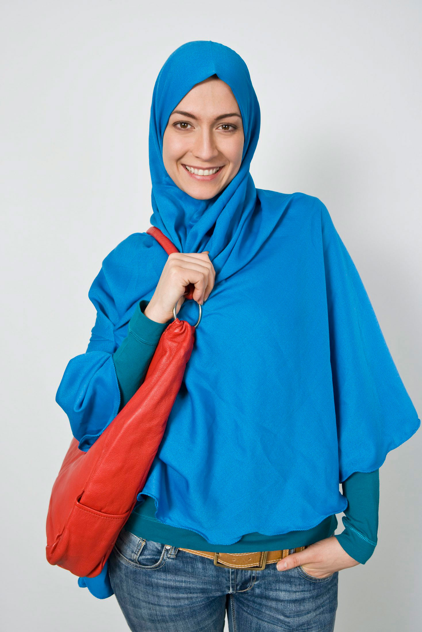 https://i2.wp.com/www.haaretz.co.il/st/inter/Heng/Products/hijab/hijab1.jpg