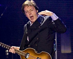 "//www.haaretz.com/hasite/images/iht_daily/D140908/250_PaulMcCartney_AP.jpg"" cannot be displayed, because it contains errors."