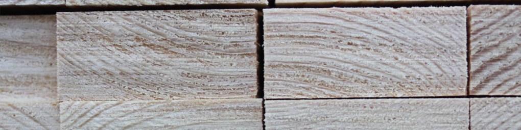 vurenhout