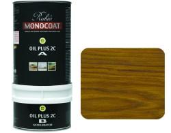 RMCOil-plus2C-Olive