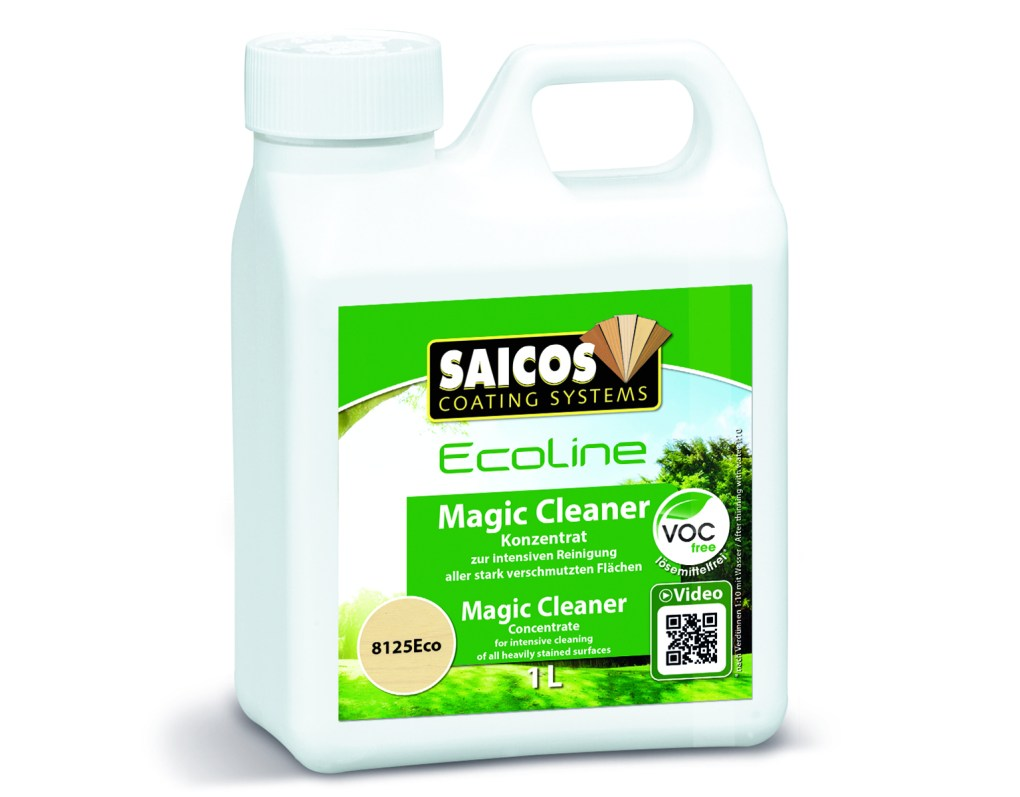 Saicos-Ecoline-Magic-Cleaner