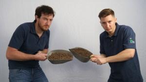 Erde vs Hydrokultur - Haas Innengrün